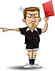 soccer-referee-red-card.jpg