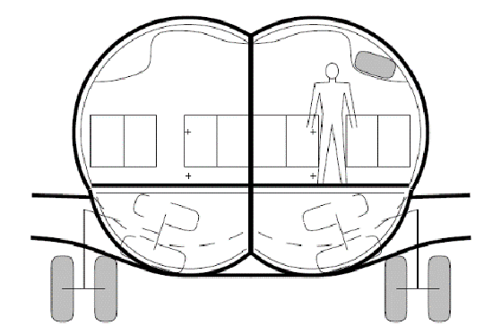 Figure-6-Cross-section-view-of-the-double-bubble-fuselage-of-the-D8-concept-6.png